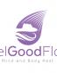 Feel-Good-Float-Sunnyvale-Management-Inc