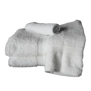Office supplies diamond towels build business credit Net 30
