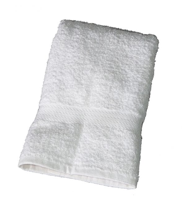 Office supplies liberty towels build business credit Net 30