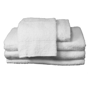 Office supplies towels build business credit Net 30