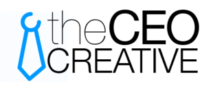 The CEO Creative build credit with Net30 terms