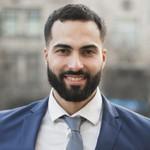 Akil Abadi