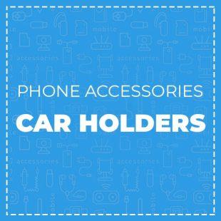Car Holders