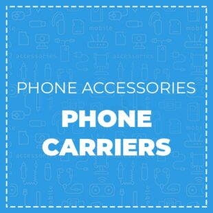 Phone Carriers