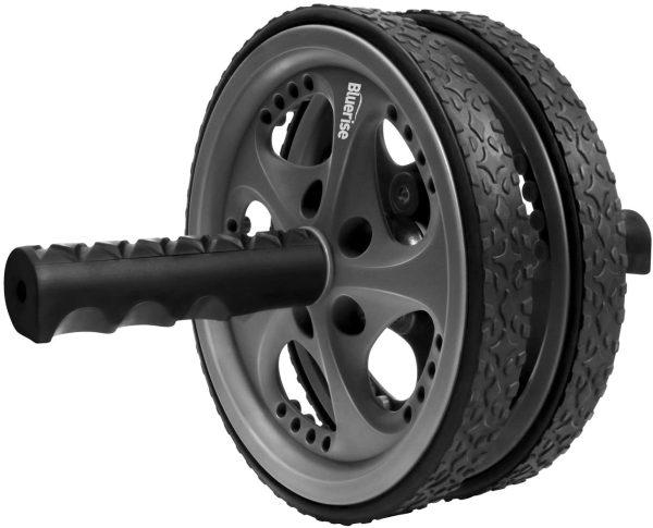 Ab Roller Wheel