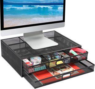 desk orgaziner