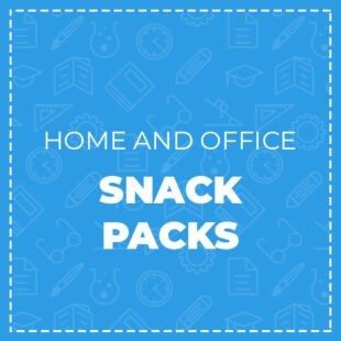 Snack Packs