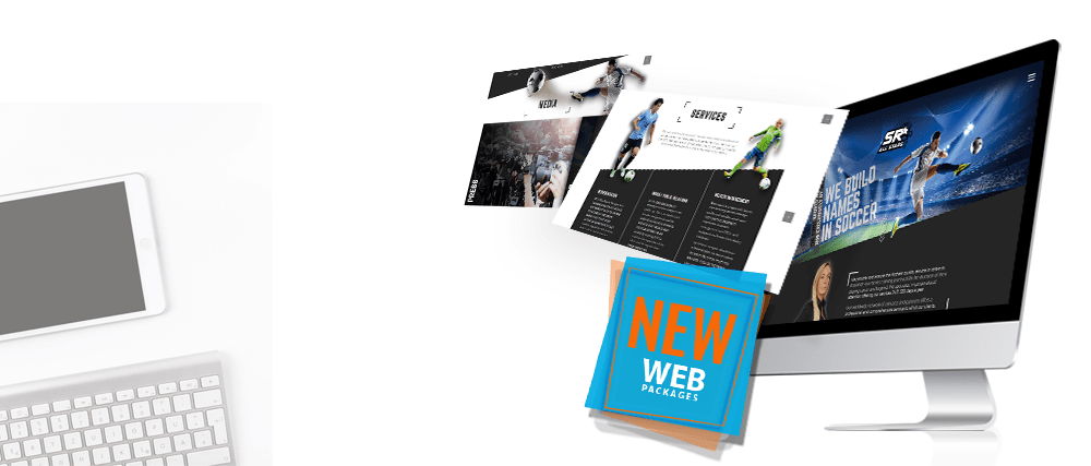 website under net 30 terms