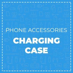 Charging Case