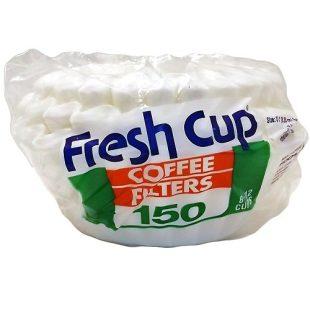 150ct Bag Coffee Filter